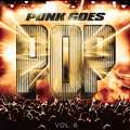 Ain't It Fun (Tyler Carter Feat. Luke Holland) Ringtone