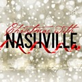 Blue Christmas (Feat. Vince Gill) Ringtone