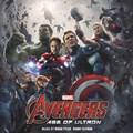 Avengers - Age of Ultron Title Ringtone
