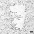 Castro (Feat. Kanye West, Big Sean) Ringtone