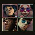 Charger (Feat. Grace Jones) Ringtone