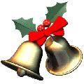 Church Bell Tolling Ringtone