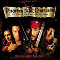 Jack Sparrow Score Ringtone