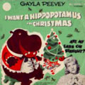 I Want A Hippopotamus For Christmas Ringtone