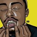 Chill Bill (Feat. J. Davi$) Ringtone