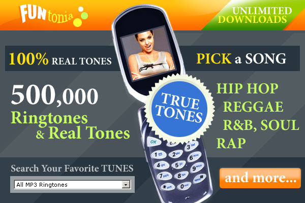 ringtones wallpapers australia. Ringtones King in association